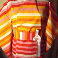 Kimono_040_listing
