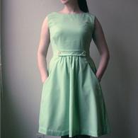 Greendress1-1_listing
