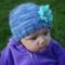 Jodys_camera_392-1_grid