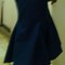 My_skirt2_grid
