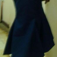 My_skirt2_listing