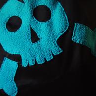 Skull_dsc01722_listing
