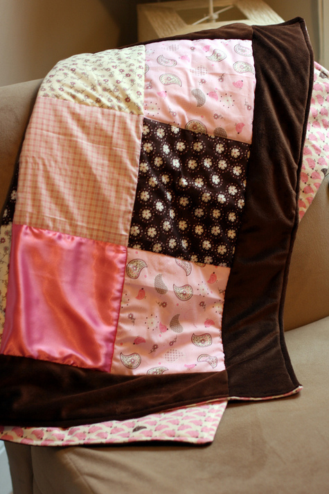 Baby_girl_quilt_large