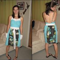 Apron_dress_listing