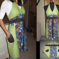 Funky_circles_apron_listing