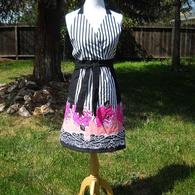 Calliope_two_tone_apron_front_listing