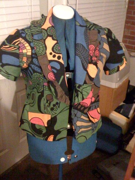 Jacket-front_large