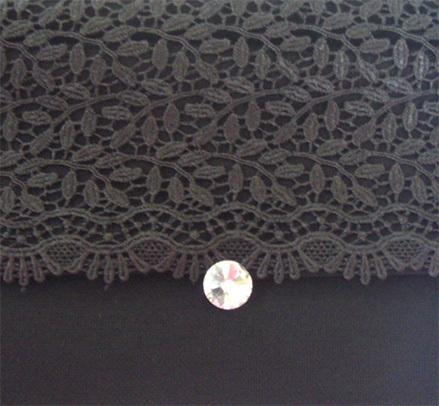 Black_lace_purse_copy_large