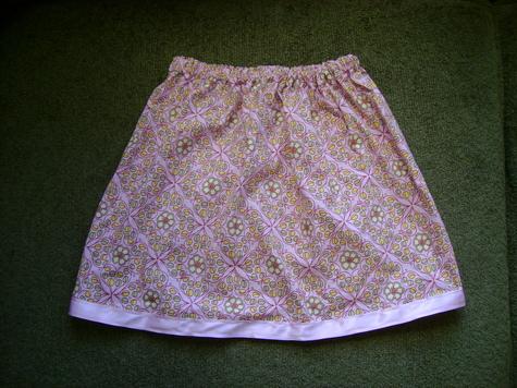 My_lazy_days_skirt_large
