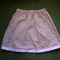 My_lazy_days_skirt_listing