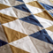 Triangle_quilt_5__grid