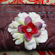 Purple_purse_dsc01813_listing