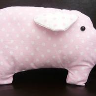 Penelope_pig_listing