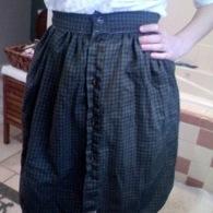 Made_skirt_listing