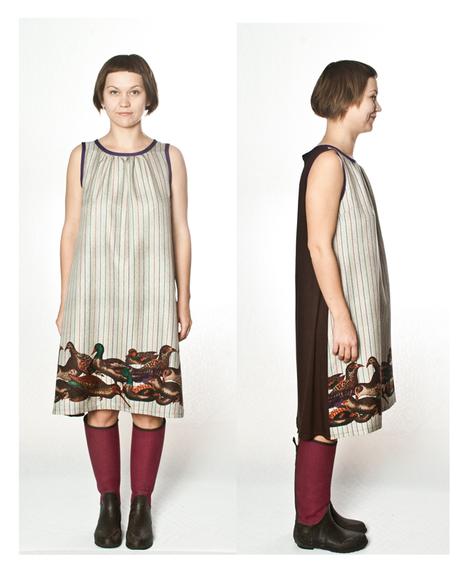 Duck_dress_main_large