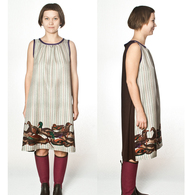 Duck_dress_main_listing