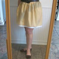 Yellow-skirt_listing