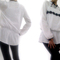 White_striped_blouse1_grid