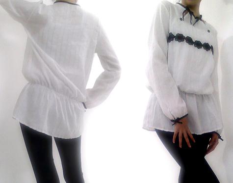 White_striped_blouse1_large