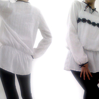 White_striped_blouse1_listing