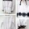 White_striped_blouse1a_grid