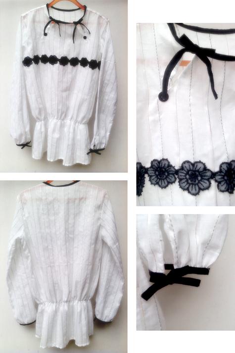 White_striped_blouse1a_large