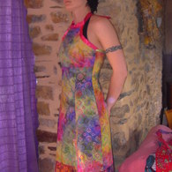 Mes_robes_006_listing