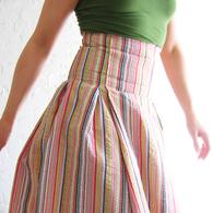 Stripes3_listing