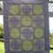 Quilt_1_grid