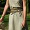 1004_linen-dress_grid