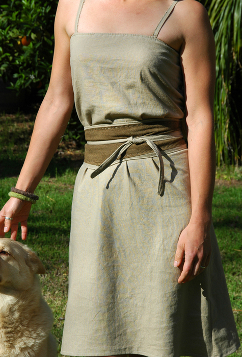 1004_linen-dress_large