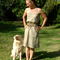 1004_linen-dress-with-dog_grid