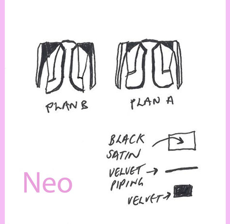 Neotechnicaldrawing_large