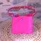 Tinny_pinky_bag_002_grid