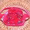 Tinny_pinky_bag_003_grid