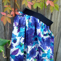 Elastic_waist_bark_skirt_listing