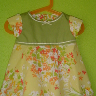 Merchandise_002_listing