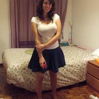 Sainha_de_pregas_2__listing