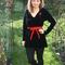 Cute_dress_grid