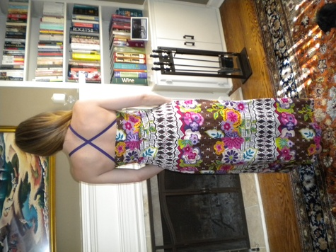 Back_of_easter_dress1_large