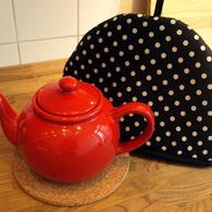 Tea1_listing