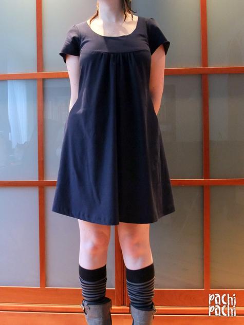 Robe_blouse_marine_large