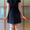 Robe_blouse_marine_2_grid