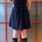 Robe_blouse_marine_3_grid