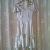 Yan_hong_s_dress_002_listing