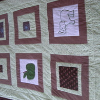 Quilt_4_stella_s_baby_6__listing