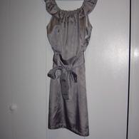 Lindy_dress_004_listing