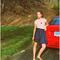 Circle_skirt_car_fixup_grid