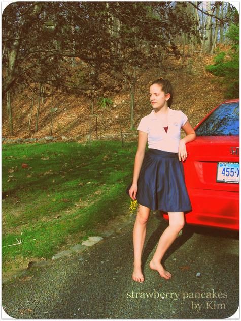 Circle_skirt_car_fixup_large
