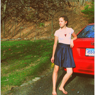Circle_skirt_car_fixup_listing